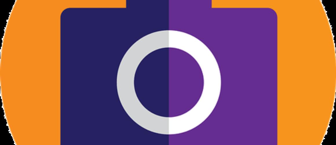 Kamera_Logo
