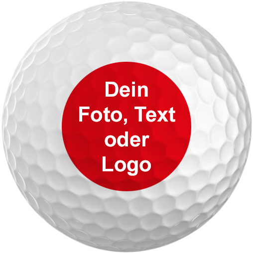 Golfball_gesamt